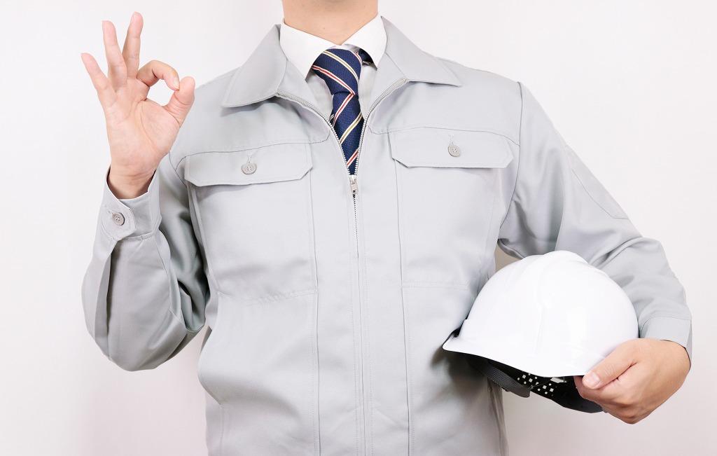 電気工事の経験者必見!弊社求人が選ばれる3つの理由