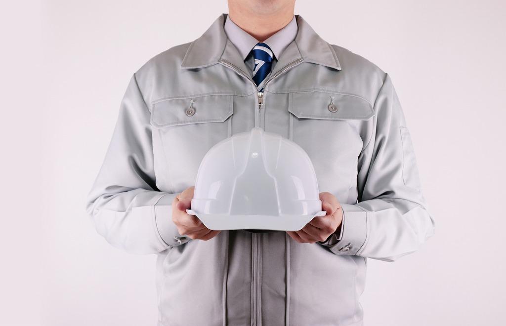 電気工事の未経験者必見!長く活躍するコツをご紹介!