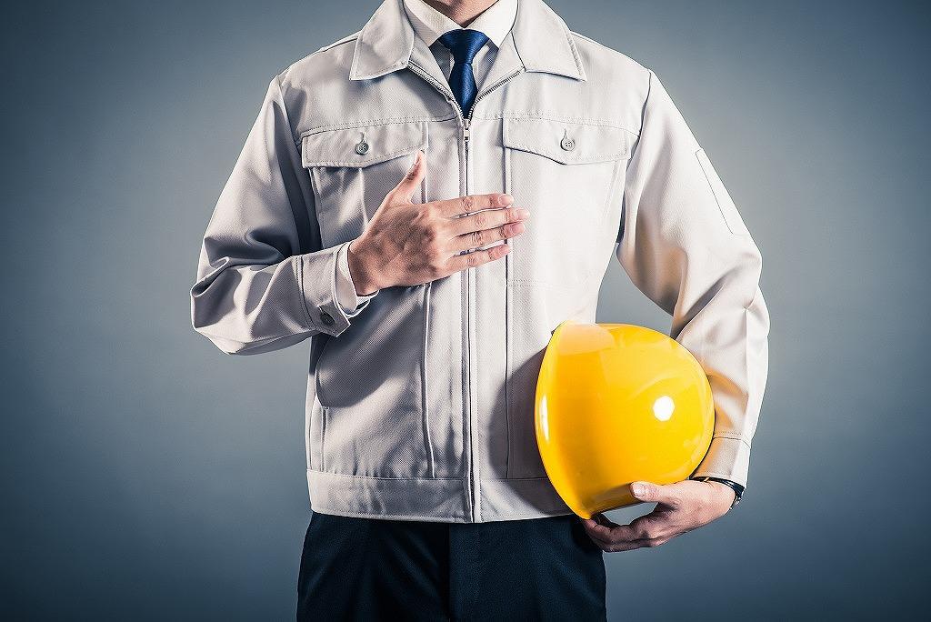 一流の電気工事士を目指す方へ!弊社求人のおすすめポイント!