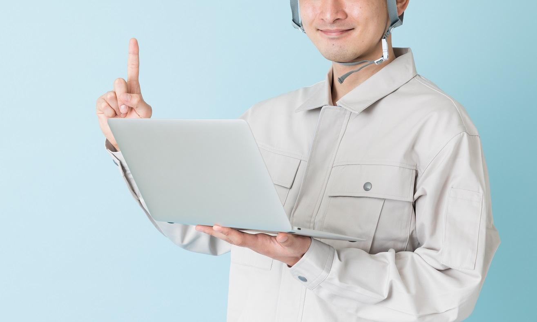 ニシキ電工株式会社でのキャリアアップの流れ